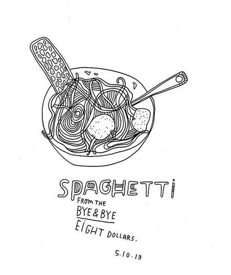 Food Drawing Pen Pencil Makanan Harga 13 best pen and ink studies images on food