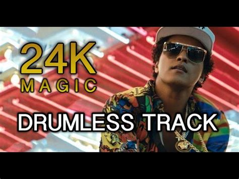 download mp3 bruno mars 24k magic 24k magic bruno mars mp3 download free