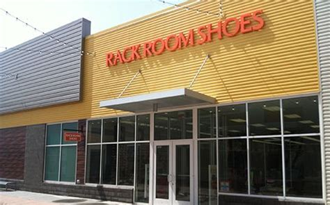Nebraska Crossing Outlet Gift Cards - shoe stores in gretna ne rack room shoes