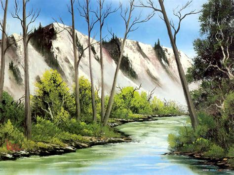 bob ross painting to buy 26 bob ross beautiful paintings npicx we