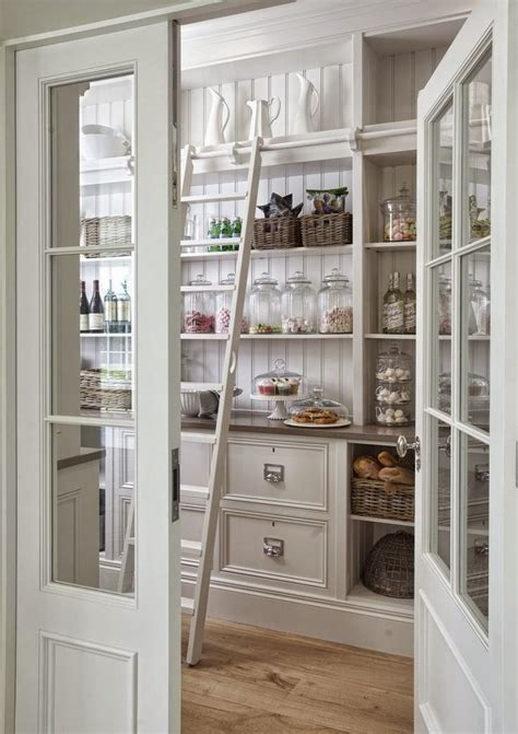 ciao! newport beach: a pantry made in heaven