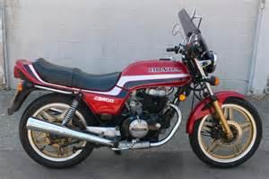 Honda Cer Vintage Classic Car Auctions