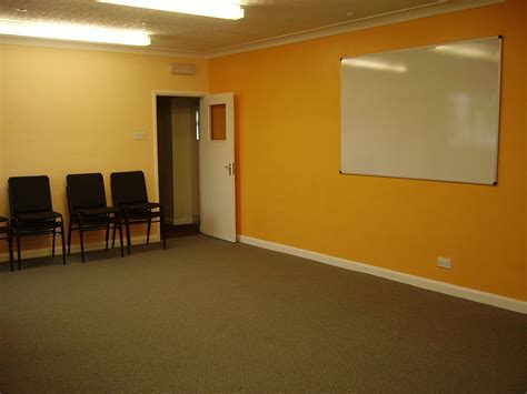 Function Room Hire In Alsager Staffordshire Alsager 13 | community clubs organisations lichfield whittington