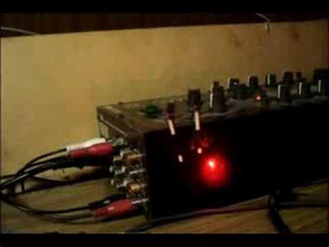laser diode burn out dvd laser diode burn