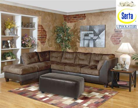 sectional sofas craigslist sectional sofa craigslist sectional sofa craigslist goodca