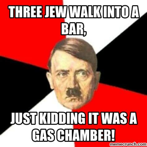 Nazi Memes - swastika nazi memes pictures to pin on pinterest pinsdaddy