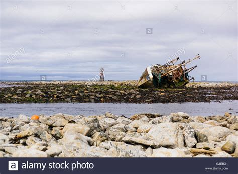 fishing boat accident fraserburgh the wreck of banff fishing vessel sovereign bf 380