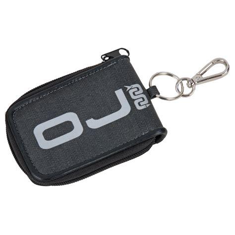 porta chiavi portachiavi k2 bep s