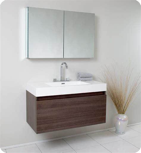 Ikea Vanity P Trap De 11 B 228 Sta Bathroom Remodel Bilderna P 229
