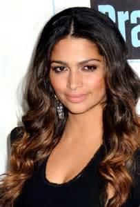 brown hair with colored highlights caramel highlights for brown hair 2013