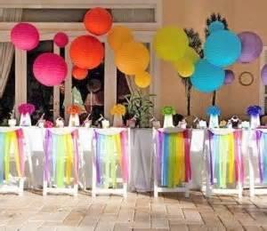 organiser la f 234 te d anniversaire parfaite pour enfant