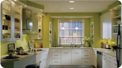 how to choose paint colors for house interior how to choose interior paint for house painting