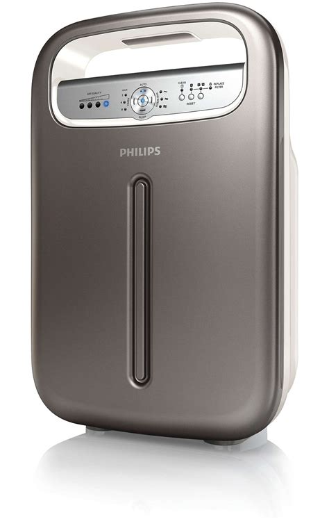 bedroom air purifier ac4004 00 philips