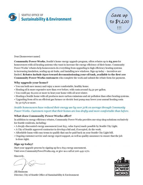 Home Energy Auditor Cover Letter by Home Energy Auditor Cover Letter Monthly Project Status Report Template