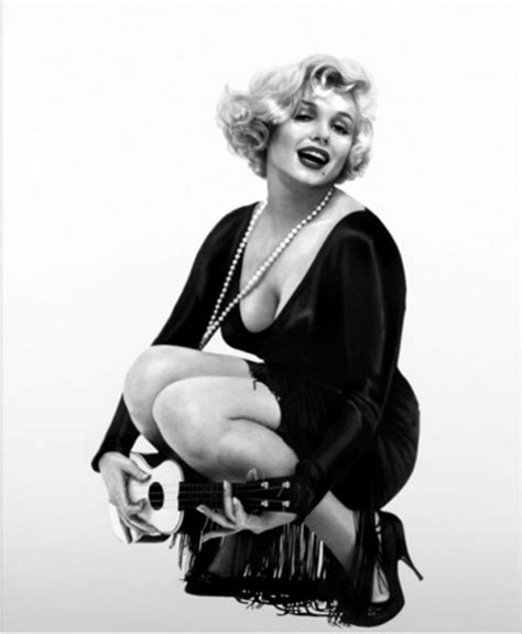 Jane Russell Classic Movies Photo Fanpop