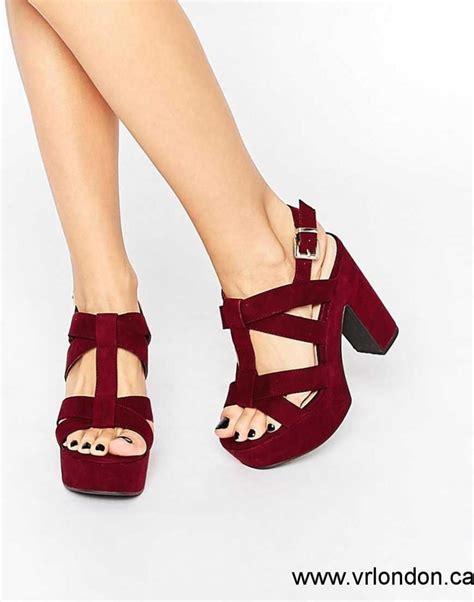 kzj74001640 new look 2017 shoes s new look wide