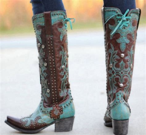 d ranch boots 17 best images about d ranch boots on