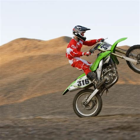 motocross bike photos photo collection dirt bike attractions