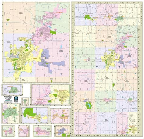 Dekalb County Il Search Themapstore Dekalb County Illinois Wall Map