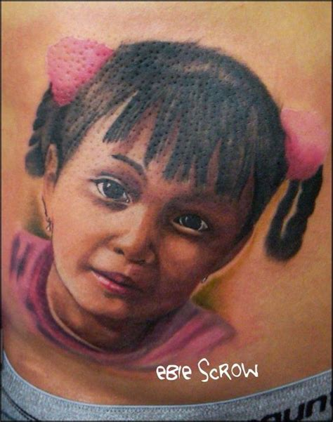 light skin tattoos pin light boy tattoos on