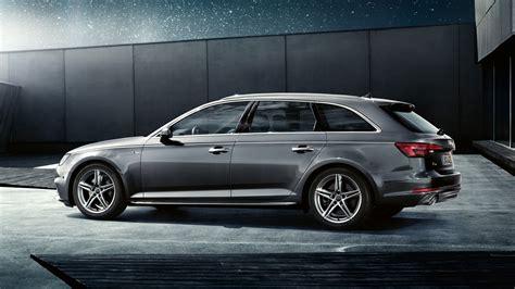 Audi Avant A4 by A4 Avant 2018 Gt A4 Gt Audi Deutschland