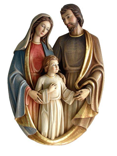 imagenes sagradas catolicas результат пошуку зображень за запитом quot imagens da sagrada