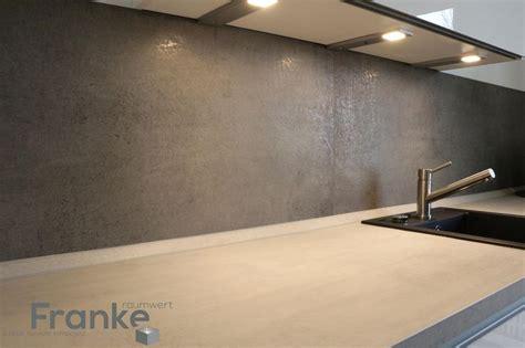 fliesen franke menden 77 best images about fliesen in betonoptik on