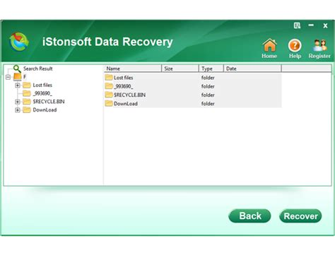 recycle bin data recovery software free download full version with crack blog archives ilikerutor