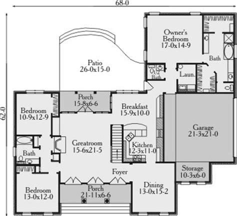 carleton floor plans the carleton house plan house style ideas