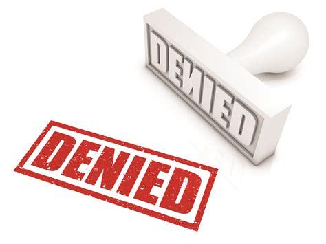Diagnostic Testing Denied by Medicare   Obama Reneges on
