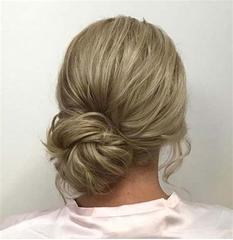 prom hairstyles side buns 21 updo prom styles perfect for the big night stayglam