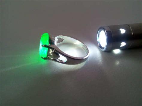 Keranjang Plastik Ring Persegi Panjang jual cincin wanita batu akik hijau lumut persegi panjang oval rchl04 grosir cincin murah