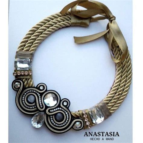 1440243743 sensational soutache jewelry making braided 17 best ideas about soutache on pinterest soutache