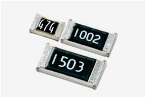 anti surge resistor thin new product information susumu co ltd a specialist in thin technology