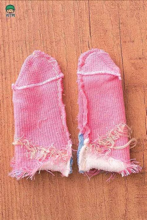 diy socks for cats diy cat sock