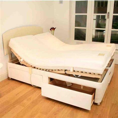 sealy adjustable bed frame adjustable bed frame