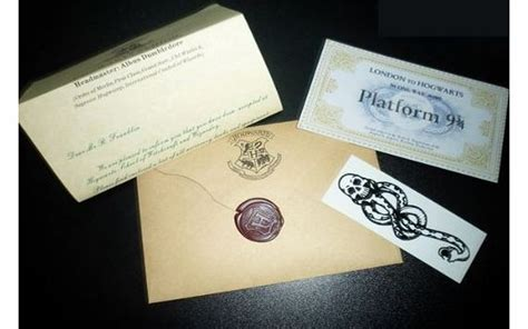 Gift Harry Potter Hogwarts Acceptance Letter Free Prop Simon Gift Harry Potter Hogwarts Acceptance Letter Free Tatttoo Prop Review Compare