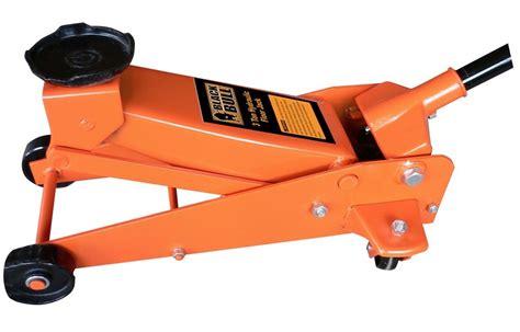 Hydraulic Floor Jacks by Hydraulic Floor Houses Flooring Picture Ideas Blogule