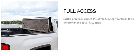 ace hardware bed cover access tonneau covers f350 bed access cover tundra 8ft