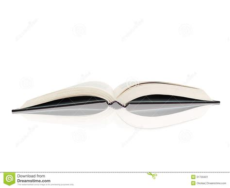 open book stock image image 31759401
