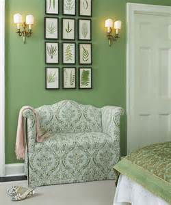 Bedroom Paint Ideas Farrow And Botanical Gallery Traditional Bedroom Farrow