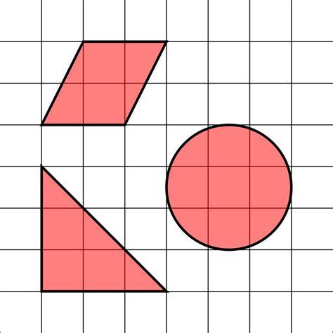 figuras geometricas con nombres y caracteristicas figura geom 233 trica wikipedia la enciclopedia libre
