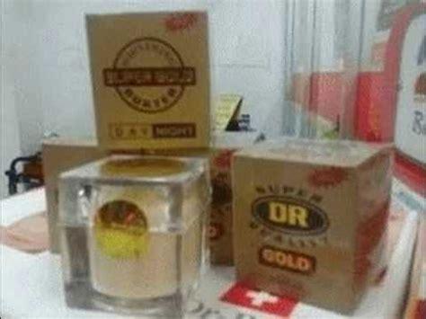 Krim Pemutih Wajah Gold 085 878 188 555 dr gold dokter gold pemutih wajah