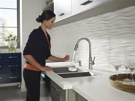 moen 87066 nori 1 handle pull down sink counter mount moen nori kitchen faucet reviews wow blog
