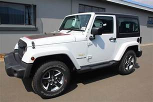 Jeep Wrangler Unlimited Moab Jeep Wrangler 2 Door Unlimited Moab Trail Edition M