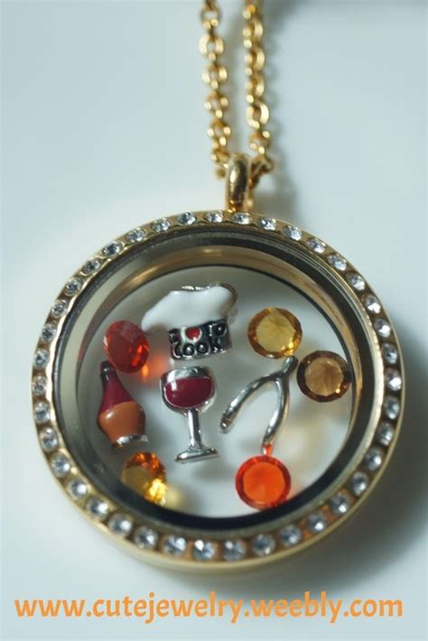 south hill design jewelry canada 24 best images about holiday charms for floating lockets