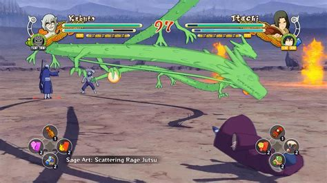 mod game naruto ultimate ninja storm 3 full burst naruto ultimate ninja storm 3 full burst mods naruto