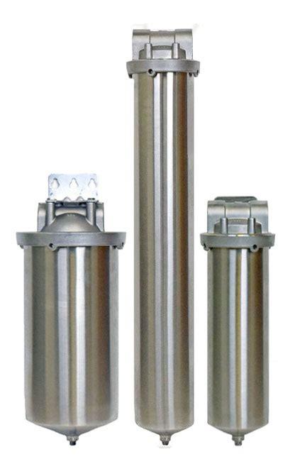Housing Cartridge Filter filter tanks housings