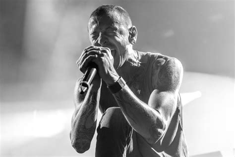 one more light tour linkin park announce the one more light world tour the