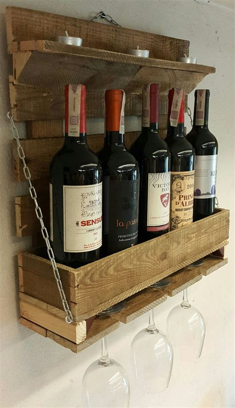 100 wino to decorate our home 100 hire a wino to